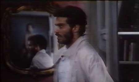 The-Spider-Labryinth-(1994)-movie-Gianfranco-Giagni