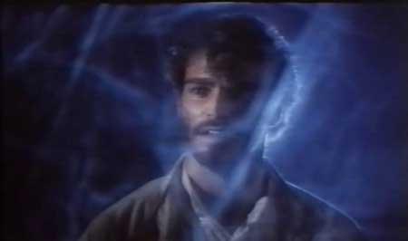 The-Spider-Labryinth-(1995)-movie-Gianfranco-Giagni