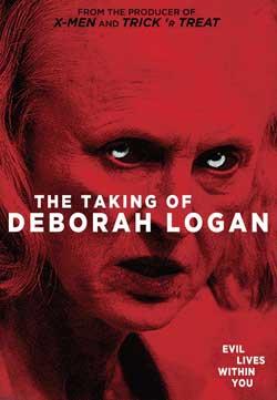 The-Taking-of-Deborah-Logan-2014-movie-Adam-Robitel-(3)