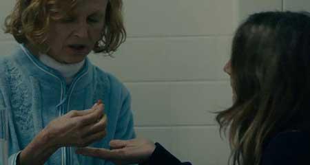 The-Taking-of-Deborah-Logan-2014-movie-Adam-Robitel-(4)