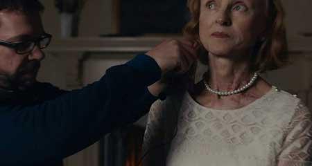 The-Taking-of-Deborah-Logan-2014-movie-Adam-Robitel-(5)