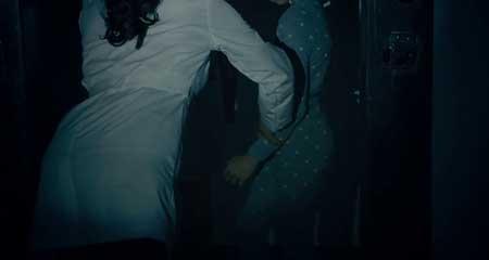 The-Taking-of-Deborah-Logan-2014-movie-Adam-Robitel-(6)