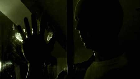The-Thing-on-the-Doorstep-2014-movie-Tom-Gliserman-(4)