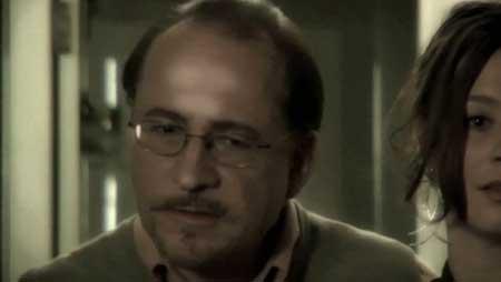 The-Thing-on-the-Doorstep-2014-movie-Tom-Gliserman-(6)