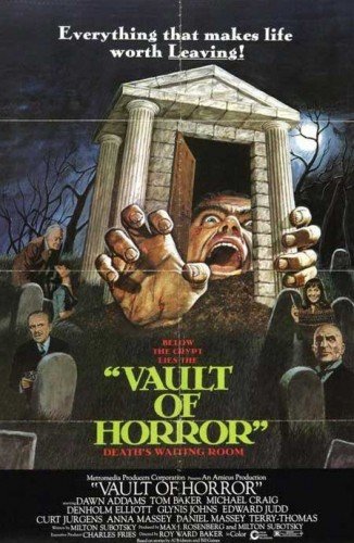 The-Vault-Of-Horror-1973-movie-Roy-Ward-Baker-(5)