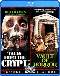 The-Vault-Of-Horror-1973-movie-Roy-Ward-Baker-(6)
