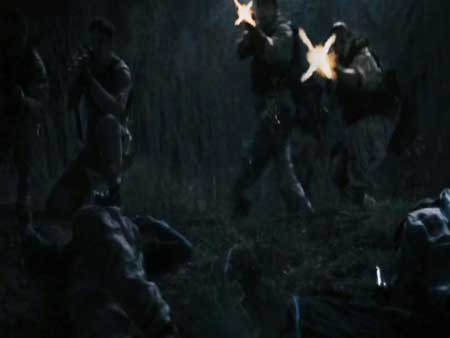 The-Vortex-movie-2012--Peter-Paul-Basler-(1)