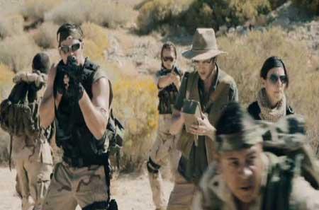 The-Vortex-movie-2012--Peter-Paul-Basler-(3)