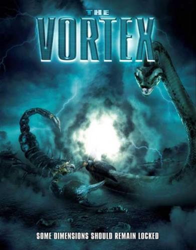 The-Vortex-movie-2012--Peter-Paul-Basler-(5)