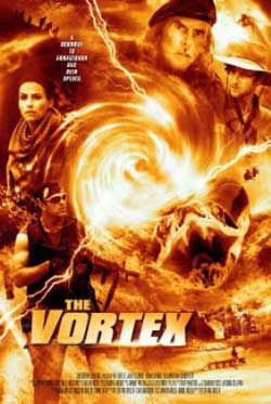 The-Vortex-movie-2012--Peter-Paul-Basler-(6)