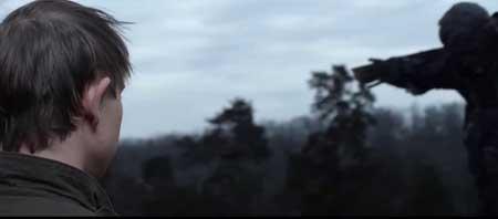 Treehouse-2014-movie-Michael-Bartlett-(2)