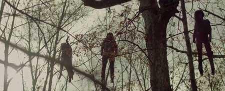 Treehouse-2014-movie-Michael-Bartlett-(3)