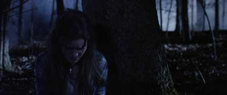 Treehouse-2014-movie-Michael-Bartlett-(5)