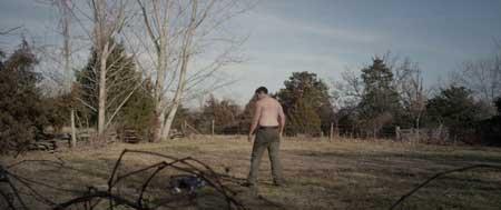 Treehouse-2014-movie-Michael-Bartlett-(6)