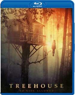 Treehouse-2014-movie-Michael-Bartlett-bluray