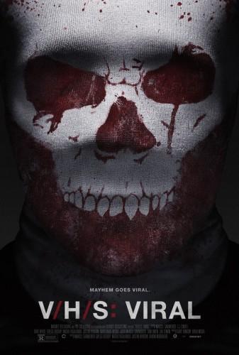 VHS-VIRAL_poster