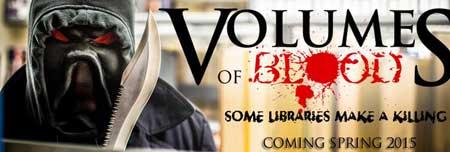 Volumes-of-Blood-stills-(4)