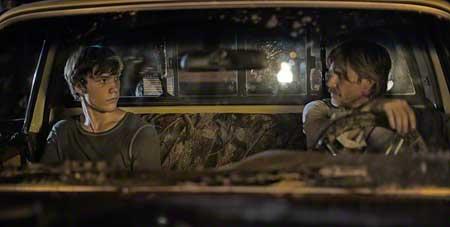 White-Rabbit-2013-movie-Tim-McCann-(2)