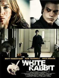 White-Rabbit-2013-movie-Tim-McCann-(4)