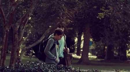 White-Rabbit-2013-movie-Tim-McCann-(5)