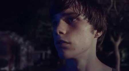 White-Rabbit-2013-movie-Tim-McCann-(6)