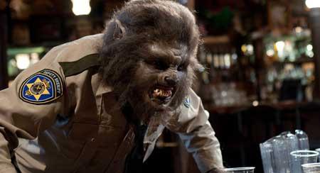 Wolf-Cop-2014-movie-Lowell-Dean-(11)