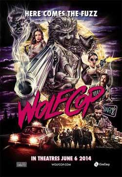 Wolf-Cop-2014-movie-Lowell-Dean-(12)