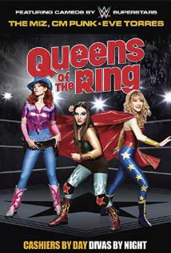 Wrestling-Queen-movie-Queens-of-the-ring-(1)