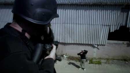 Zombie-Games-The-Knackery-2009-George-Clarke-(1)