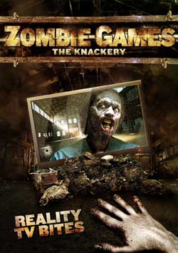 Zombie-Games-The-Knackery-2009-George-Clarke-(10)