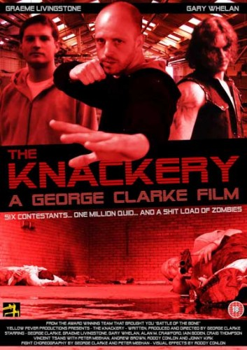 Zombie-Games-The-Knackery-2009-George-Clarke-(11)