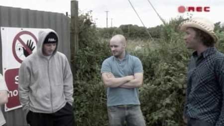 Zombie-Games-The-Knackery-2009-George-Clarke-(6)