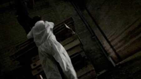 Zombie-Games-The-Knackery-2009-George-Clarke-(7)