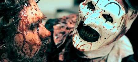 all-hallows-eve-2013-movie-Art-the-clown-(1)