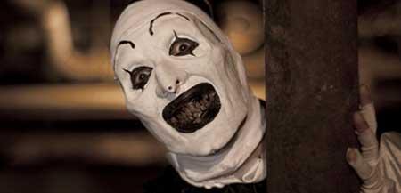 all-hallows-eve-2013-movie-Art-the-clown-(2)