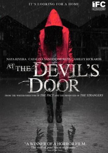 at-the-devils-door