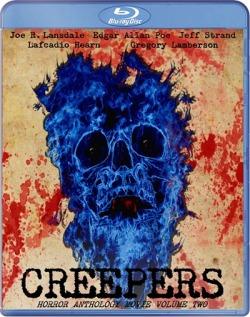 creepers-bluray