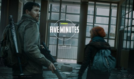 five-minutes-game
