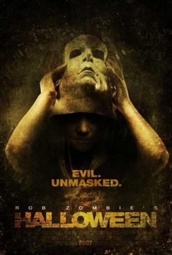 halloween-2007-rob-zombie-(1)