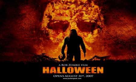 halloween-2007-rob-zombie-(2)