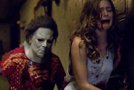 halloween-2007-rob-zombie-(3)