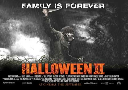 halloween_ii_2009-movie-rob-zombie-(1)