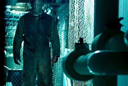 halloween_ii_2009-movie-rob-zombie-(2)