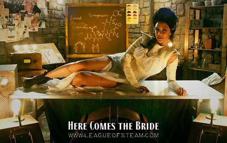 here-comes-the-bride-1