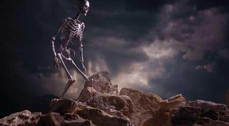 hillbilly-horror-skeleton