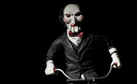 jigsaw-saw-doll
