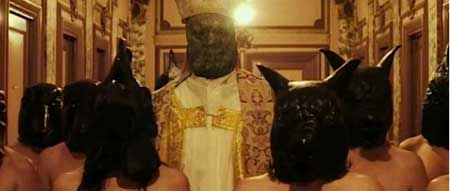 lords-of-salem-2012-movie-rob-zombie-1