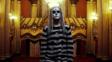 lords-of-salem-2012-movie-rob-zombie-3