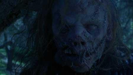monster-man-2003-movie-film