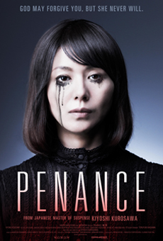 penance_poster_230x340